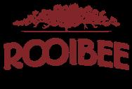 RooibeeLogo