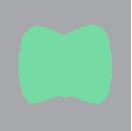 maketime_logo