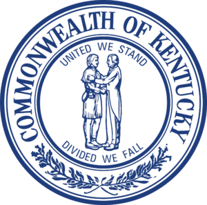 StateSeal_1Color
